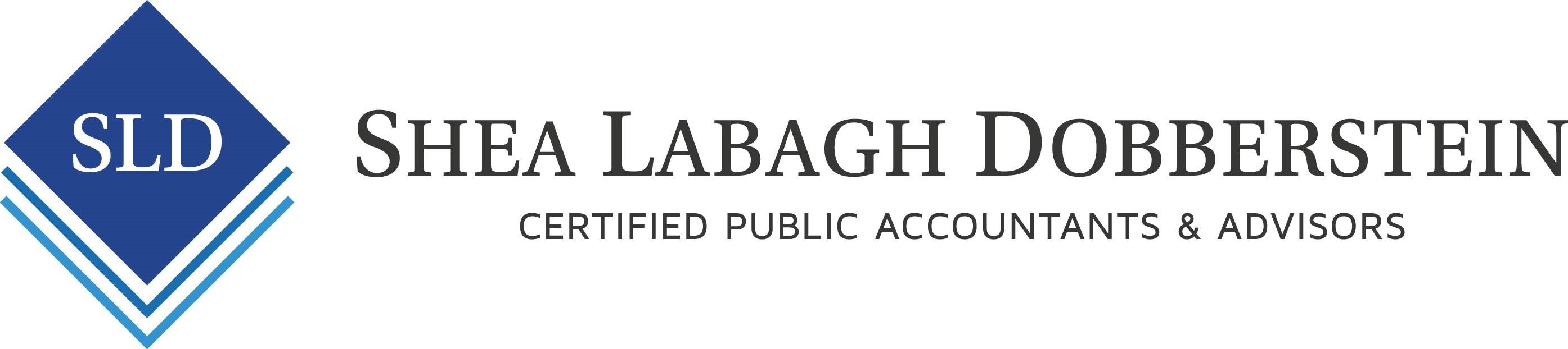 Shea Labagh Dobberstein logo