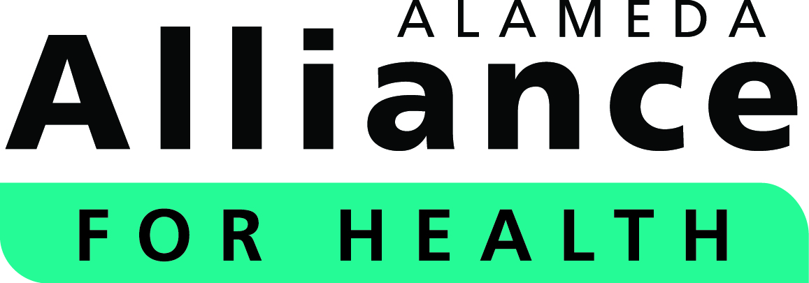 Alameda Alliance for Health logo
